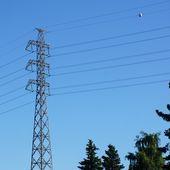 Вторая категория потребителей электроэнергии